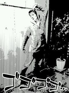 manga_20121109155004.jpg